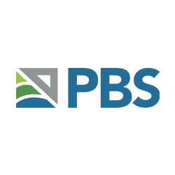 pbs engineering